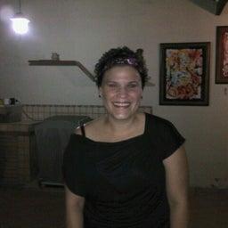 Fulvia Correa