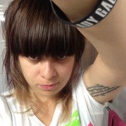 Janita Lagos Fuentes