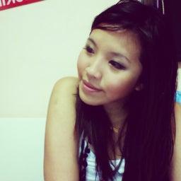 Janice Wu