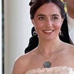 Lauren Fasceski