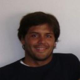Juan Lehmann