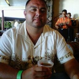 Michael Villanueva