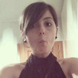 Alessia Piccininno