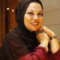 Norazura Nongshah