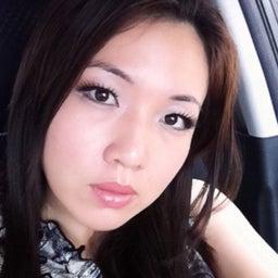 Olivia Chui