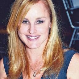 Julie Alford