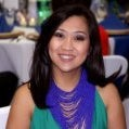 Nikki Trinh
