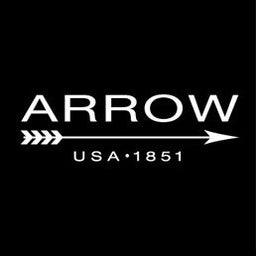 Arrow Shop Bordeaux