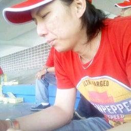 Kiki Wijaya