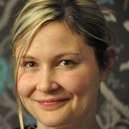 Tamara Brooks