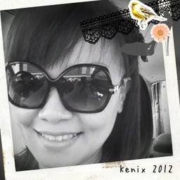 Kenix Yap