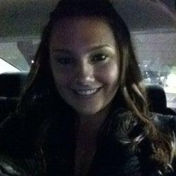 Jen Dracker
