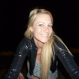 Claire Coolen
