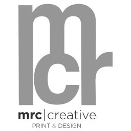 MRC Creative, LLC