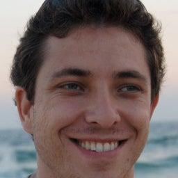 Andre Galvani