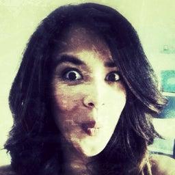 Stefanie Valencia
