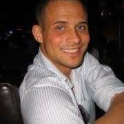 Joey Cuccia