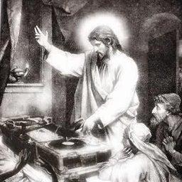 DJ Twist'T