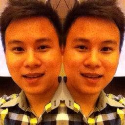 Andrew Koo