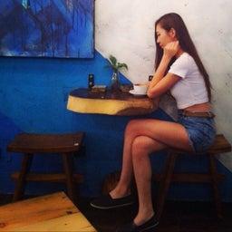 Constance Chong