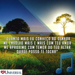 Alex Nascimento