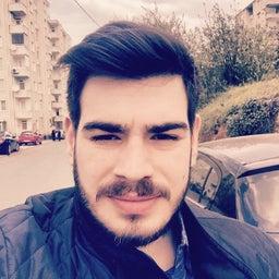 Yusuf Sınay