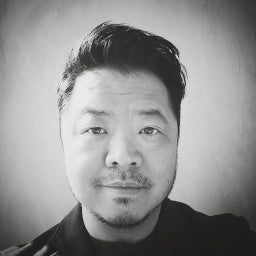 Ken Seto