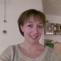Susanne Jakobsen