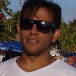 Rafael Fialho