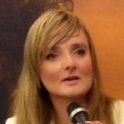 Sonja Greye