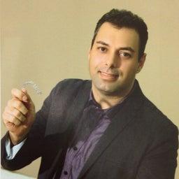 Dr. Mauricio Ferreira Santos