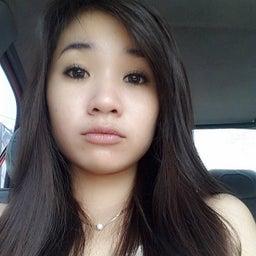 Hana Foong