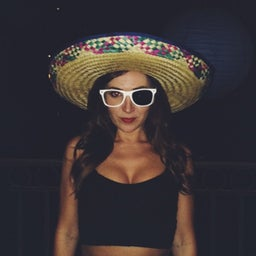 Brittany L