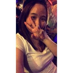 Yuqian Lim