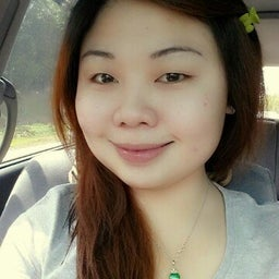 Jane Choong