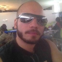 Augusto Ramos