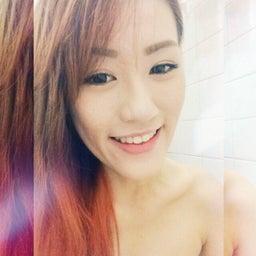 Serene Chang