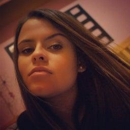 Ana Beatriz L.