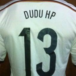 Dudu HP