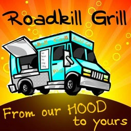 Roadkill Grill