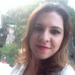 Ana paula JimeneZ