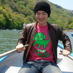 Shinya Kitahama
