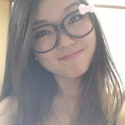 Carolina Shimizu