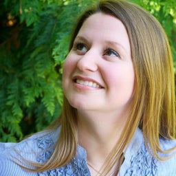 Jillian Farrar