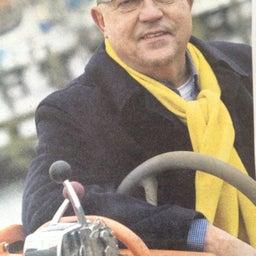 Willem Van Beek
