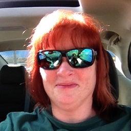 Carolyn Giese