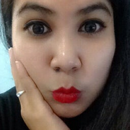 Christy Bulan