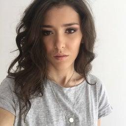 Denisa Olaru