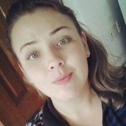 Camila Pessoa