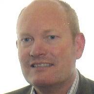 Hakan Gustafsson